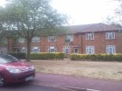 1 bedroom Ground Flat in Trefgarne Road, Dagenham...