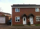 End of Terrace property to rent in Webbscroft Road...