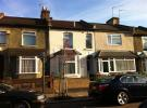 4 bedroom Terraced house in West Road, London, E15