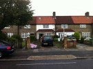 3 bed Terraced property in Wood Lane, Dagenham, RM8