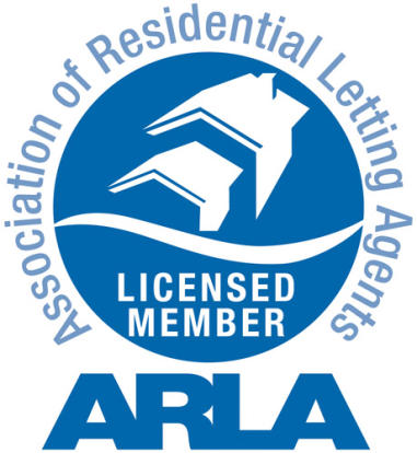 Arla Symbol