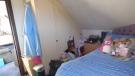 Bedroom with Wardrob