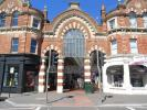 property for sale in Westbourne Arcade, Poole Road, Bournemouth, Dorset, BH4