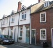 Lancaster Street Terraced property for sale