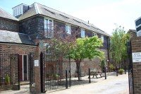 property for sale in Foundry Lane, Lewes