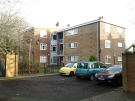 2 bed Flat to rent in Duck Lane, Kinson...