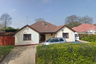 Chalet to rent in Ivor Road, Corfe Mullen...