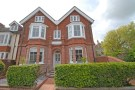 7 bed Detached property for sale in High Street...