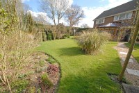 property for sale in Randiddles Close, Hurstpierpoint, HASSOCKS