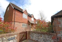 4 bed Detached house for sale in Brangwyn's Acre...
