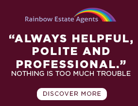 Get brand editions for Rainbow Homes, Waltham Abbey