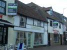 property for sale in Sun Street,