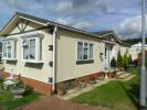 2 bed Mobile Home in The Rise, Galley Hill...