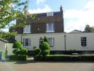 2 bedroom Apartment for sale in Powdermill Lane...