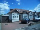 Semi-Detached Bungalow in Honey Lane...