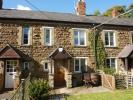 2 bedroom Cottage for sale in HOOK NORTON