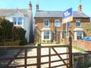 Sibford Road semi detached house for sale