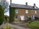 2 bed Villa for sale in High Street, Hook Norton
