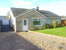 2 bed Semi-Detached Bungalow in Chipping Norton
