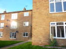 2 bedroom Apartment in Chipping Norton