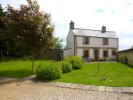 Land for sale in Chipping Norton...