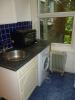 Studio apartment to rent in Wightman Road, London, N8