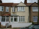 property to rent in Croyland Road, London, N9