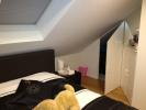 Terraced house to rent in Meadowbank Road, London...