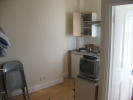 1 bed Apartment to rent in Beaconsfield Road...