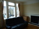 Flat to rent in Durants Road, Enfield...