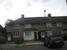 Terraced house to rent in Meadow Close, Brimsdown...