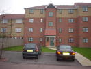 2 bed Flat to rent in Manton Road, Enfield, EN3