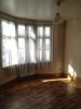 4 bed semi detached property in High Street, Enfield, EN3