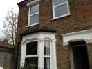 4 bedroom End of Terrace property to rent in Wakefield Street, London...