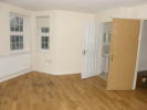 3 bedroom End of Terrace property in Chigwell Road, Chigwell...