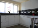 1 bed Ground Flat to rent in Chichester Road, London...