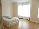Drayton Road Terraced property to rent