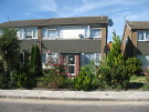Maisonette to rent in Kennedy Avenue, Enfield...