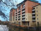 Apartment for sale in Westbridge Wharf...