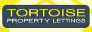 Tortoise Property Limited, Peterborough logo
