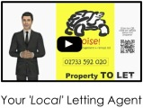 Tortoise Property Management & Rentals LTD, Peterborough