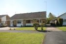 2 bed Semi-Detached Bungalow in Woodland Road, Sawston...