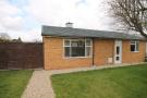 Semi-Detached Bungalow for sale in Rectory Road, Duxford...