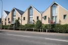 3 bedroom Apartment for sale in Flint Court, Linton, CB21