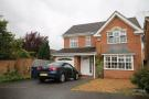 4 bed Detached home in Tannery Road, Sawston...