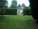 6 bedroom semi detached home for sale in Brooklands Road...