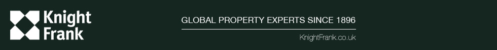 Get brand editions for Knight Frank - Lettings, Hyde Park - Lettings