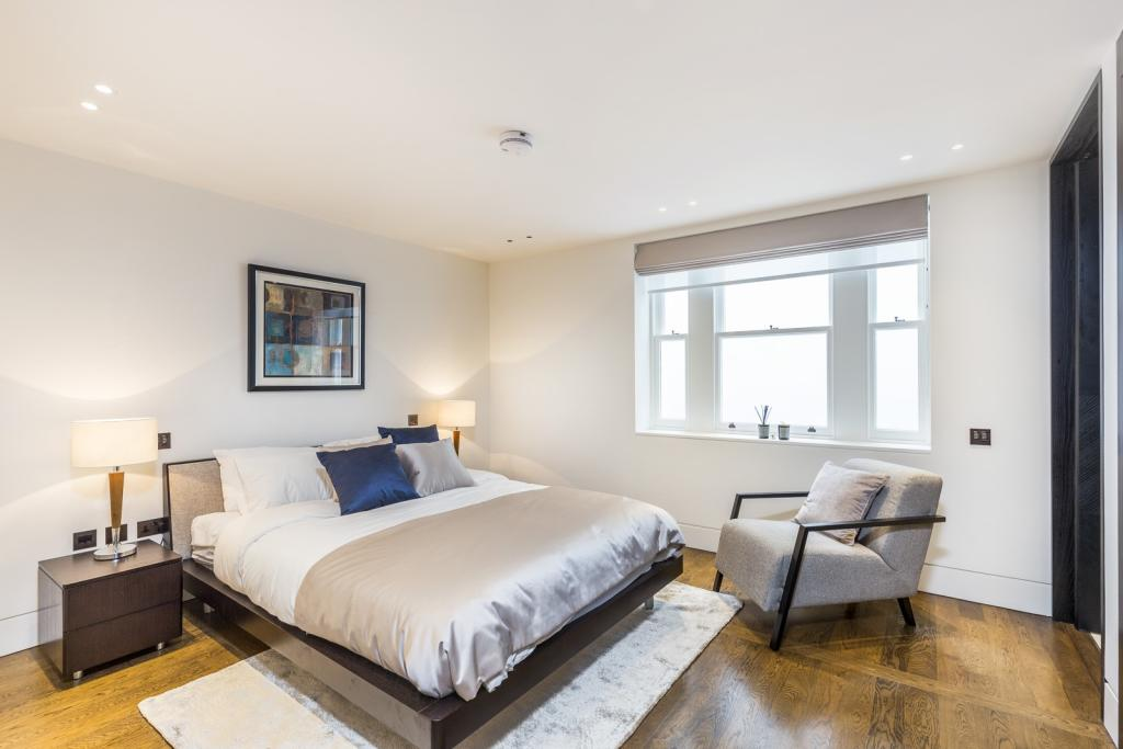 2 Bedroom Apartment To Rent In The Hempel Collection Craven Hill Gardens Hyde Park London W2 W2