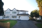 semi detached home for sale in Orchard Way Croydon CR0
