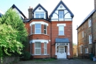 2 bed Flat for sale in Oakhill Road Beckenham...